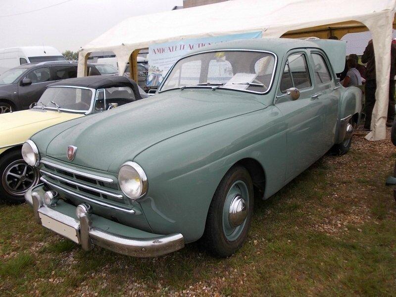 RenaultFregateAfaireav1