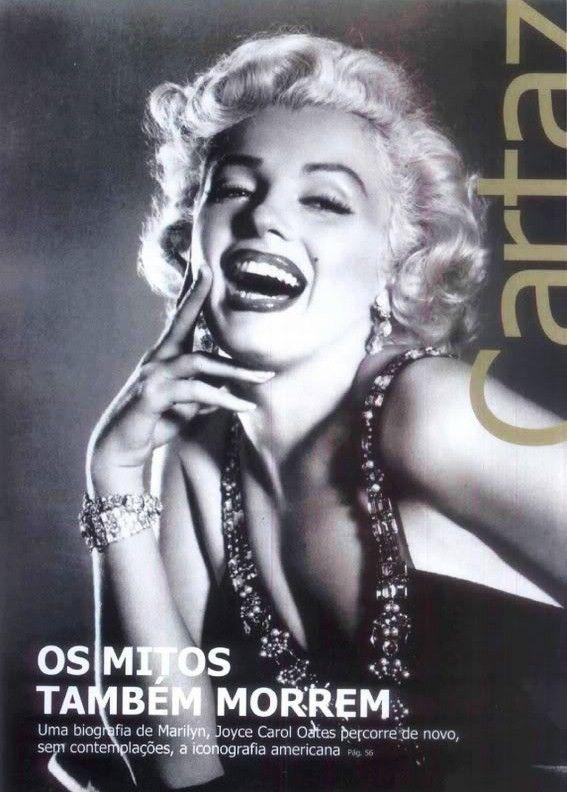 2001-11-cartaz-portugal