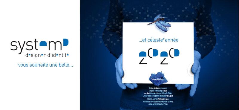 VoeuxSystemD2020