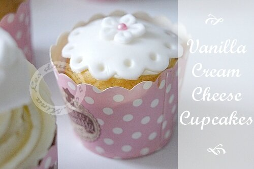 CupcakeVanille0044
