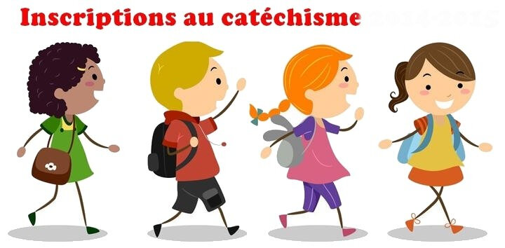 inscriptions-au-catechisme