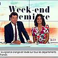 aureliecasset02.2019_07_07_journalweekendpremiereBFMTV