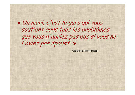07_Citations_philosophiques_feministes__Compatibility_Mode__9_