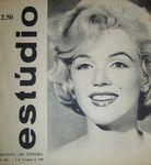 Estudio_Portugal_1960