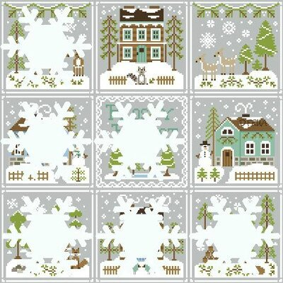 CCN-Frosty_Forest-Snowman_s_Cottage_m1