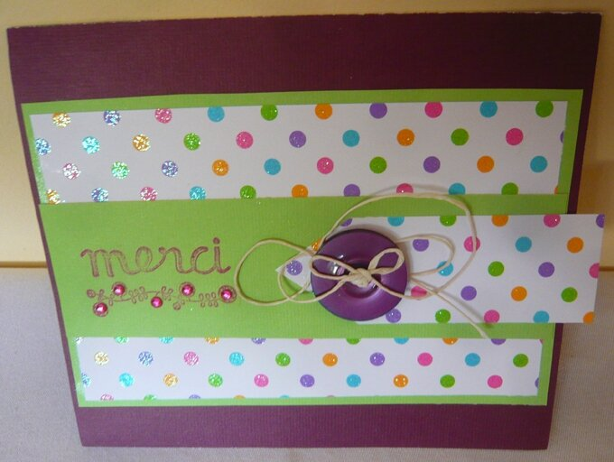 carte Chantal (3) copie