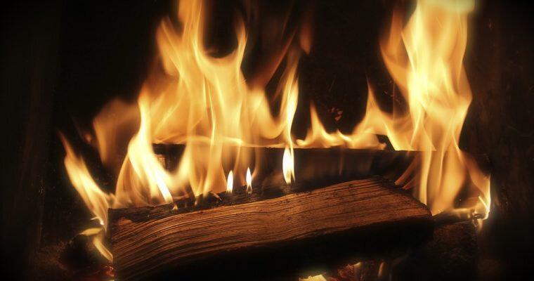 Copie de feu-de-bois-760x400
