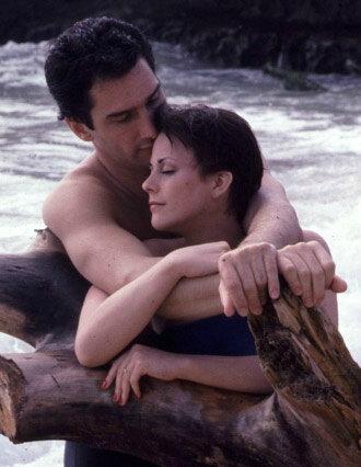 Comment fait le Retour de la personne aimée,rituel retour affectif magie retour affectif immediat rituel, comment savoir si un