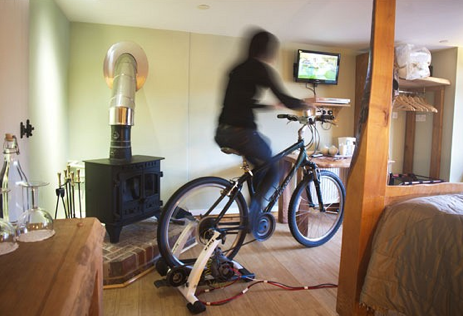 bike-power-tv