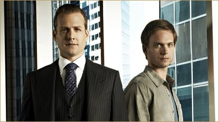 Suits_promo_saison_1_Mike_Harvey
