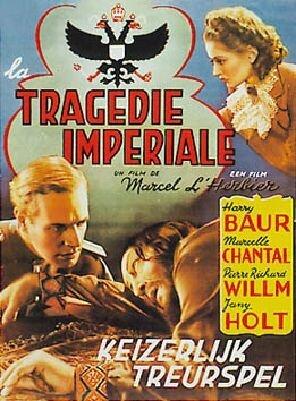 la_tragedie_imperiale02
