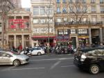Boulevard Montmartre-DSCN0036