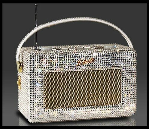 roberts radio revival strass