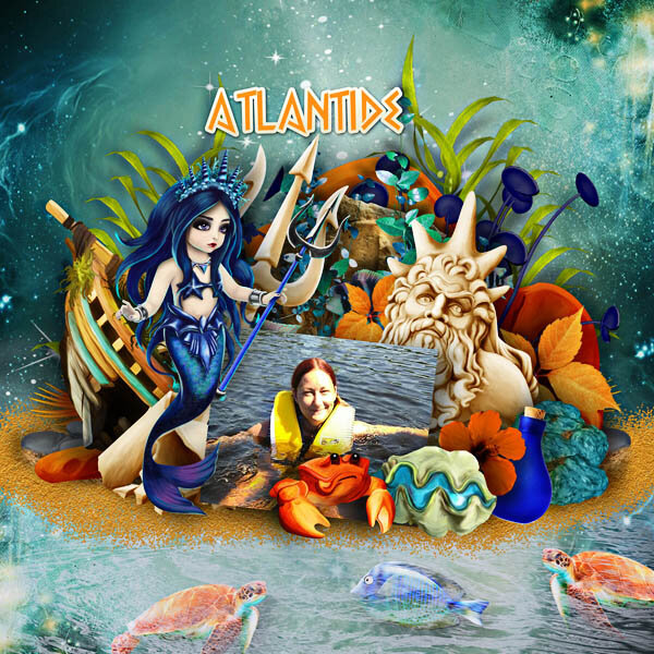 GBE_Atlantide_Kitty