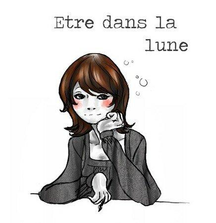 Etre_dans_la_lune_COQUELICOT