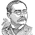 Si... de rudyard kipling (1910)