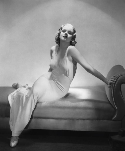 jean-1932-by_george_hurrell-04-1