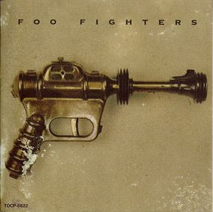 foo_fighters_cover