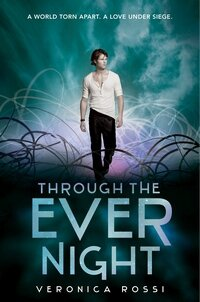 c_throughtheevernight1