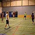 2013-11-14_volley_loisir_IMG_1842