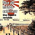 Pierre sevaistre: « le japon peut-il prétendre à un leadership régional s'il se refuse à reconnaître des faits historiques ? »