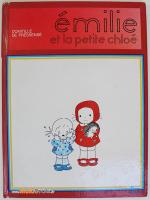 Album-7-EMILIE-et-la-petite-Chloé-muluBrok