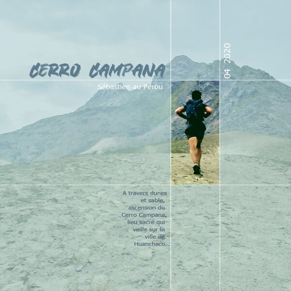 41 PBS Cerro Campana
