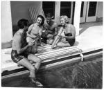 1951-06-herman_hoover-pool