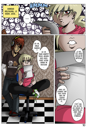 Chapter 5 - Page 90