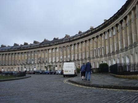 bath the royal crescent2