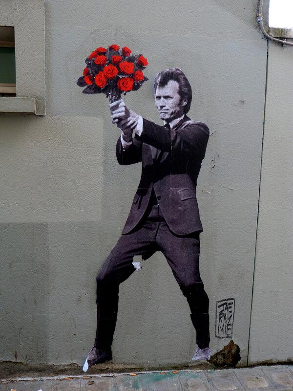 St Valentin6