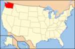 280px-Map_of_USA_WA