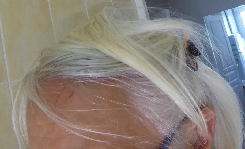 26-cheveux (3)