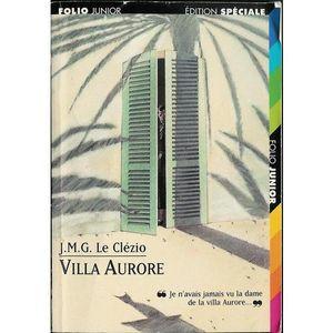 villa_aurore