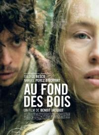Au_Fond_des_Bois