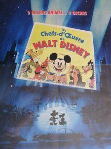 chef_d_oeuvre_de_Disney_France_21_ao_t_1985