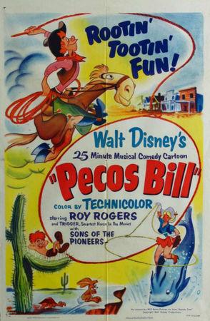 1954_pecos_1