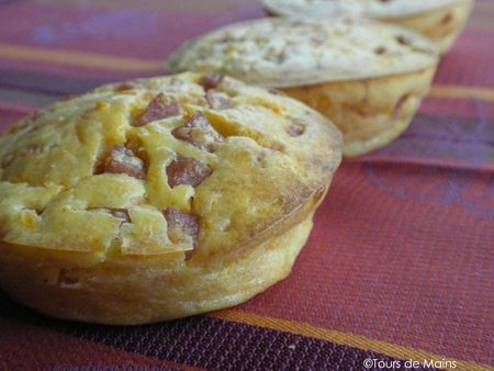 muffins_intro