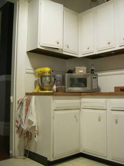 Kitchenbefore010_rect540_1_