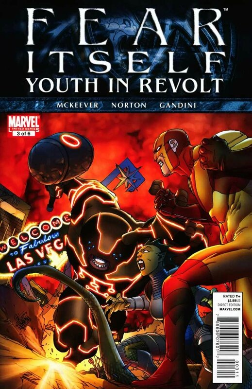 fear itself youth in revolt 3