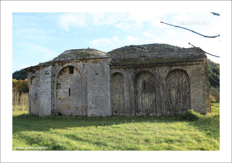 Photos JMP©Koufra 12 - Nant - Saint-Martin-du-Vican - 25112019 - 0002