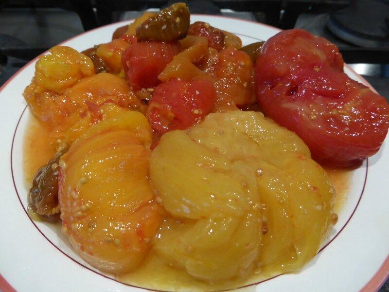 16-tomates au naturel (1)