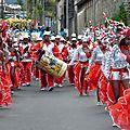 carnaval de Capesterre (2) (FILEminimizer)