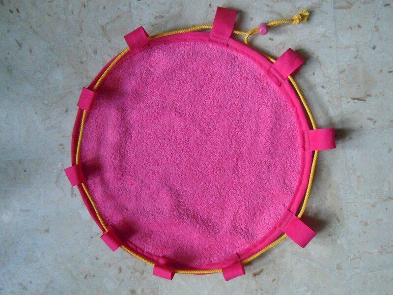 2014-03-26 1 sac-tapis de piscine enfant, intérieur-redim1024