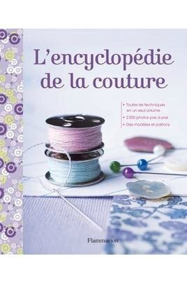 l-encyclopedie-de-la-couture