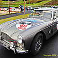 Aston Martin DB 2-4 Mk III_11 - 1958 [UK] HL_GF