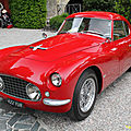 Fiat 8V Rapi_01 - 1953 [I] HL_GF