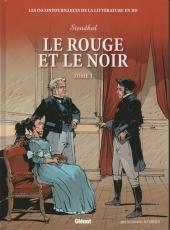 rougetelenoir_113975
