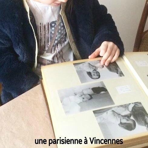 Album-photo