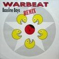 bassline boys - warbeat